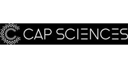 capsciences-logo