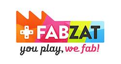 fabzat-logo