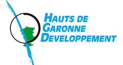 haut-de-garonne-developpement-logo