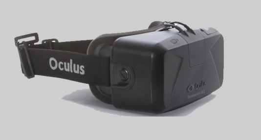 idsc-immersive-digital-services-creations-oculus