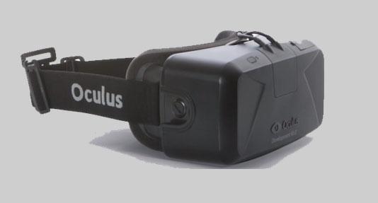 idsc-immersive-digital-services-creations-oculus