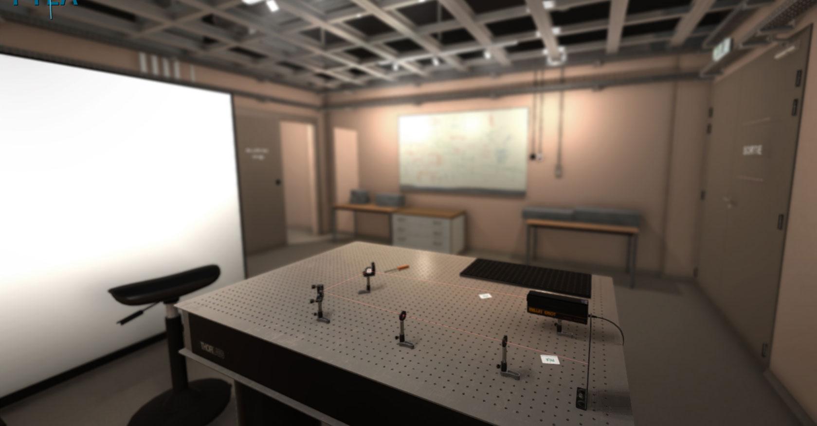 idsc-immersive-digital-services-creations-photonique_laser02