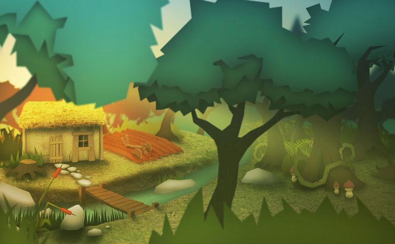 idsc-immersive-digital-services-creations_le-petit-poucet