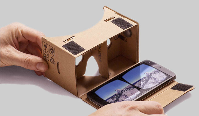 idsc-immersive-digital-services-creations_realite-virtuelle-smartphone-01