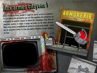 idsc-immersive-digital-services-creations_zombie-03