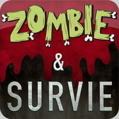 idsc-immersive-digital-services-creations_zombie-logo