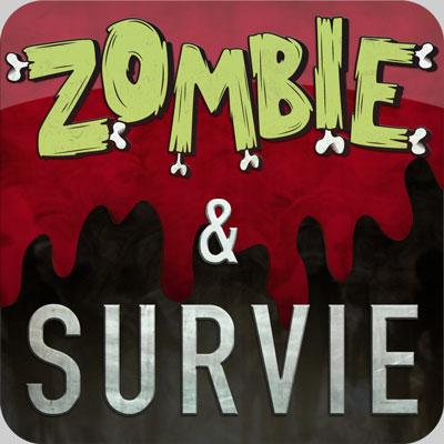idsc-immersive-digital-services-creations_zombie-logo
