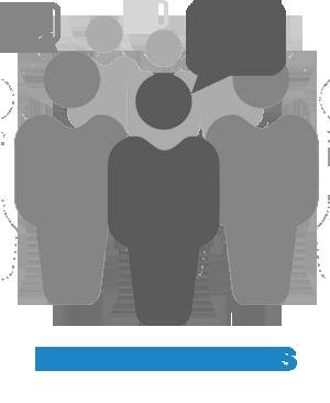 idsc-societe-icone-equipe-developpeurs_gris