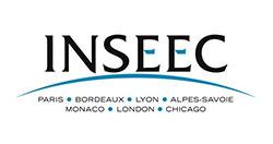 inseec-logo