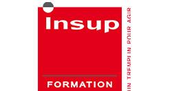 insup-logo