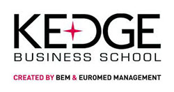kedge-business-school-logo