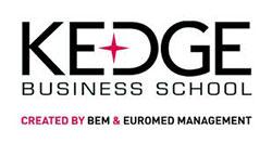kedge-business-school-logo
