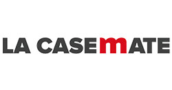 lacasemate-logo