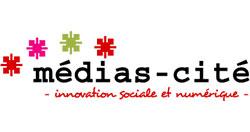 ledias-cite-logo