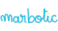 mabotic-logo
