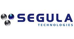 segula-technologies-logo