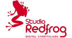 studio-red-frog-logo
